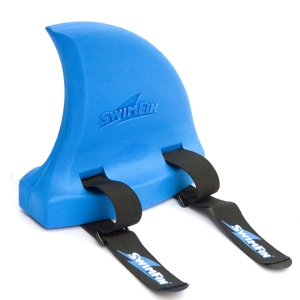 www.swimfin.co.uk
